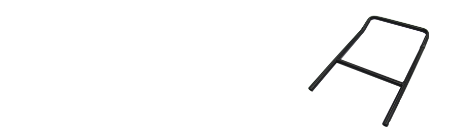 Artefatos de metal